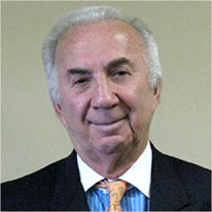 Allan L. Settlow