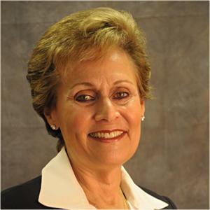 Meryl Ehrenkranz