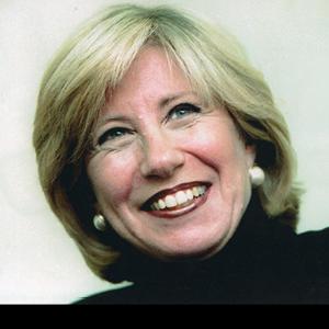 Susanne Newmark