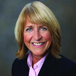 Marjorie Dorne Murphy