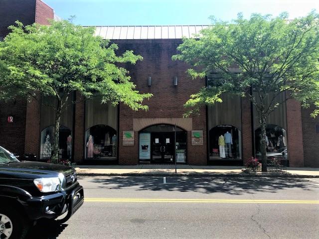 408 – 410 Springfield Avenue